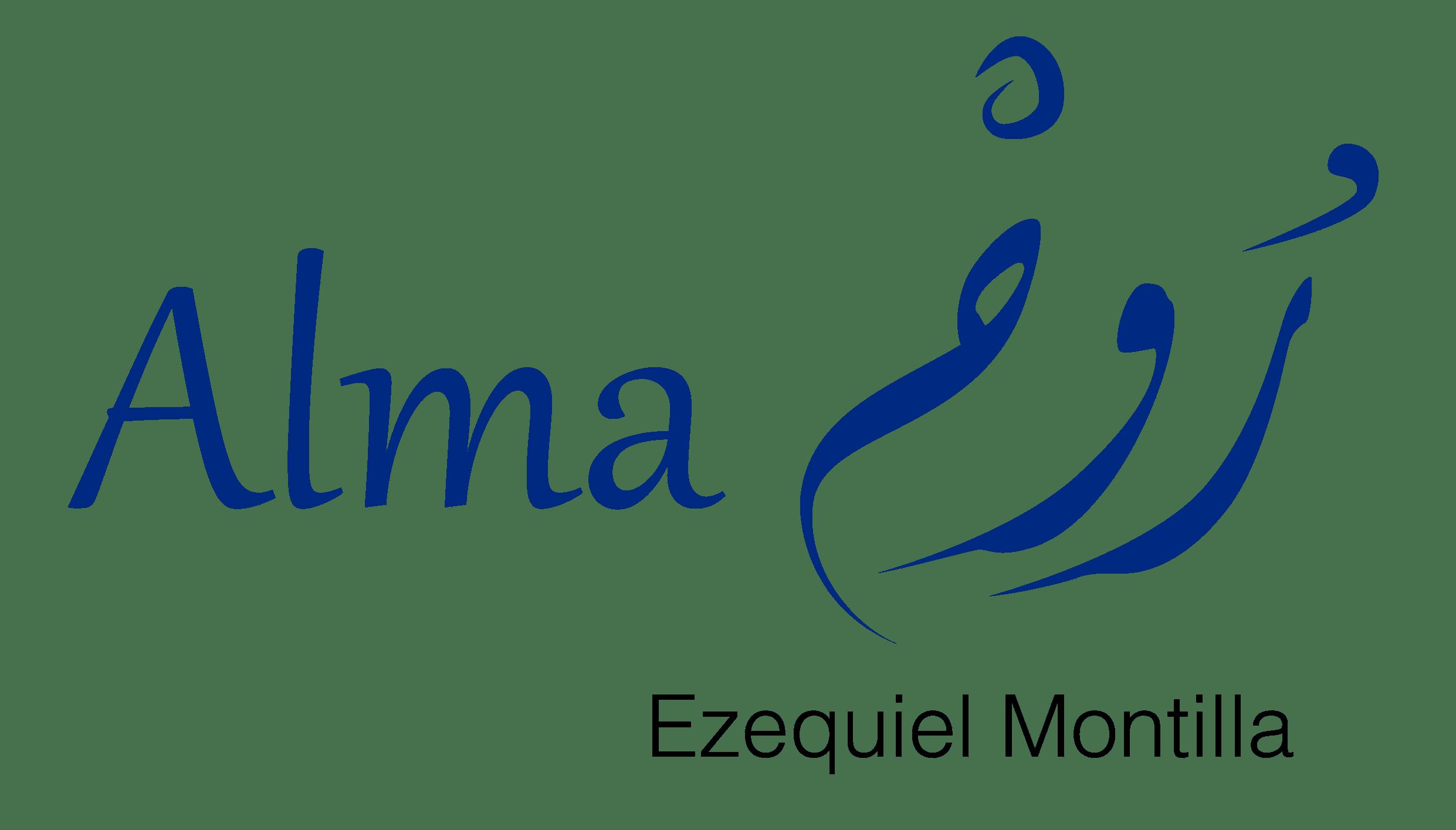 Alma Ezequiel Montilla